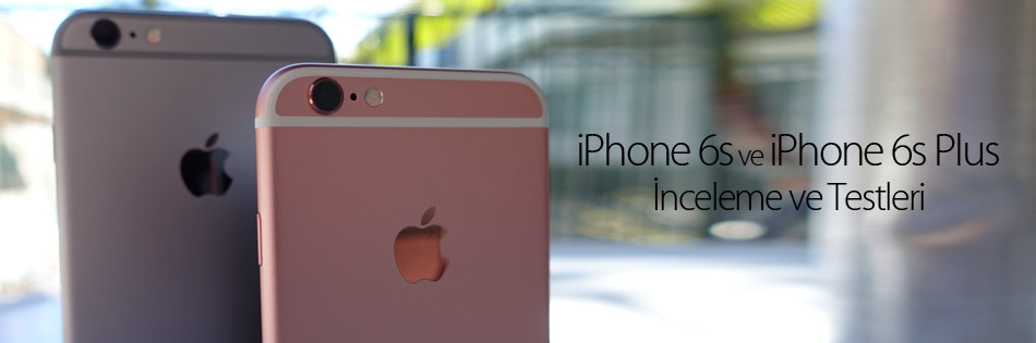 iPhone6siPN