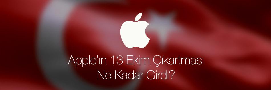 13EkimZam