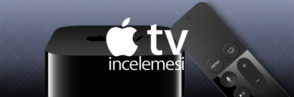 AppleTV_iPN