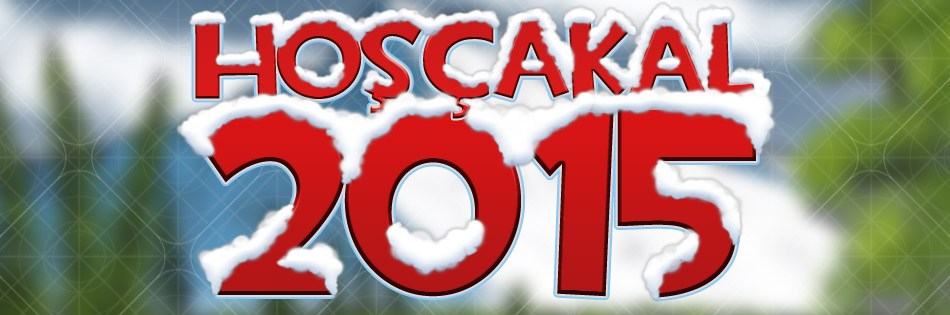 Hoscakal2015