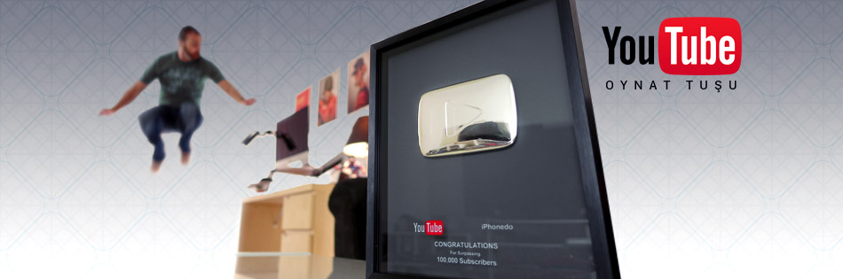 YouTubePlayButtonIPN