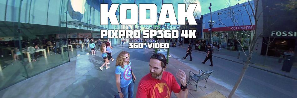 KodakPixProIPN2