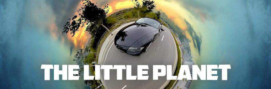 TheLittlePlanetIPN2