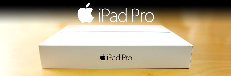 iPadPro97iPN