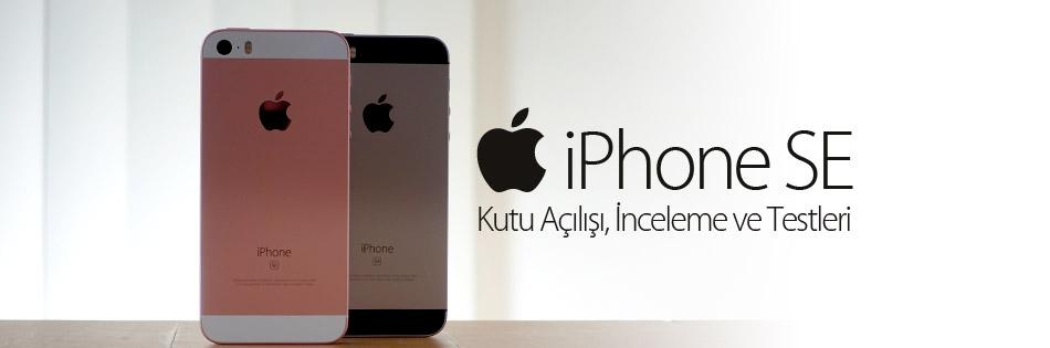 iPhone-SEiPN