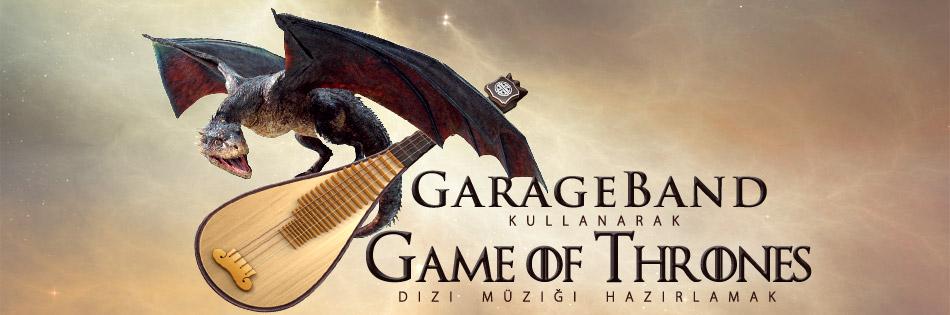 Garageband-ThronesIPN