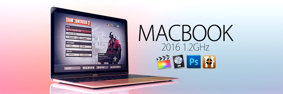 MacBookTestIPN
