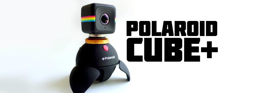 PolaroidCubePlusIPN