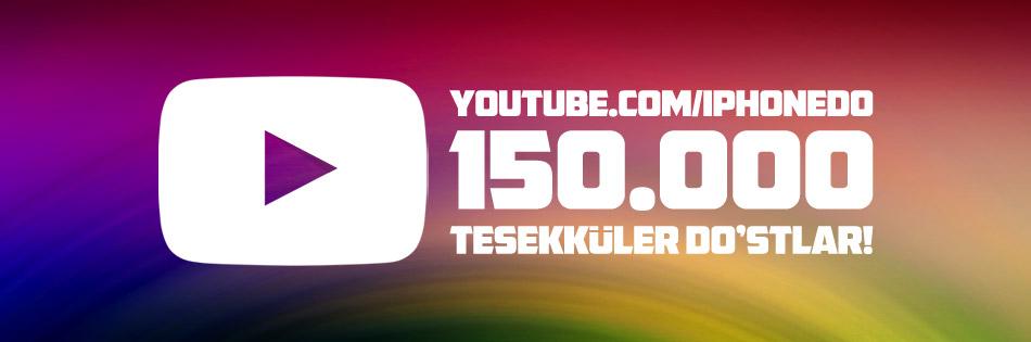 Youtube150